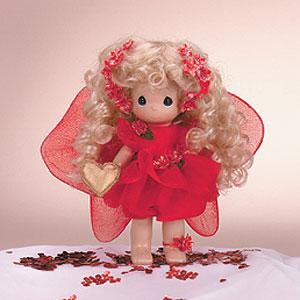 Fairy of True Love