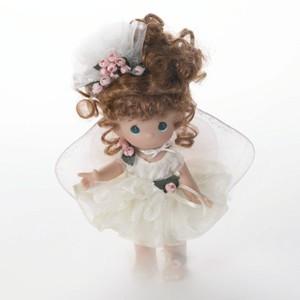 Fairy of Innocence