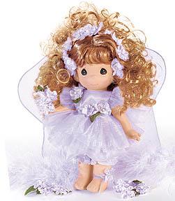 Fairy of Love