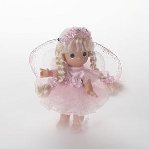 Fairy of Romance