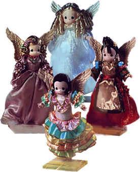Millenium Angels