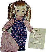 The Original Cindy