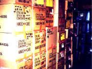 warehouse.jpg (517902 bytes)